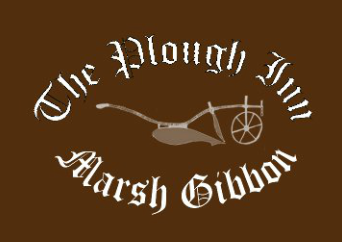 THE PLOUGH INN MARSH GIBBON
